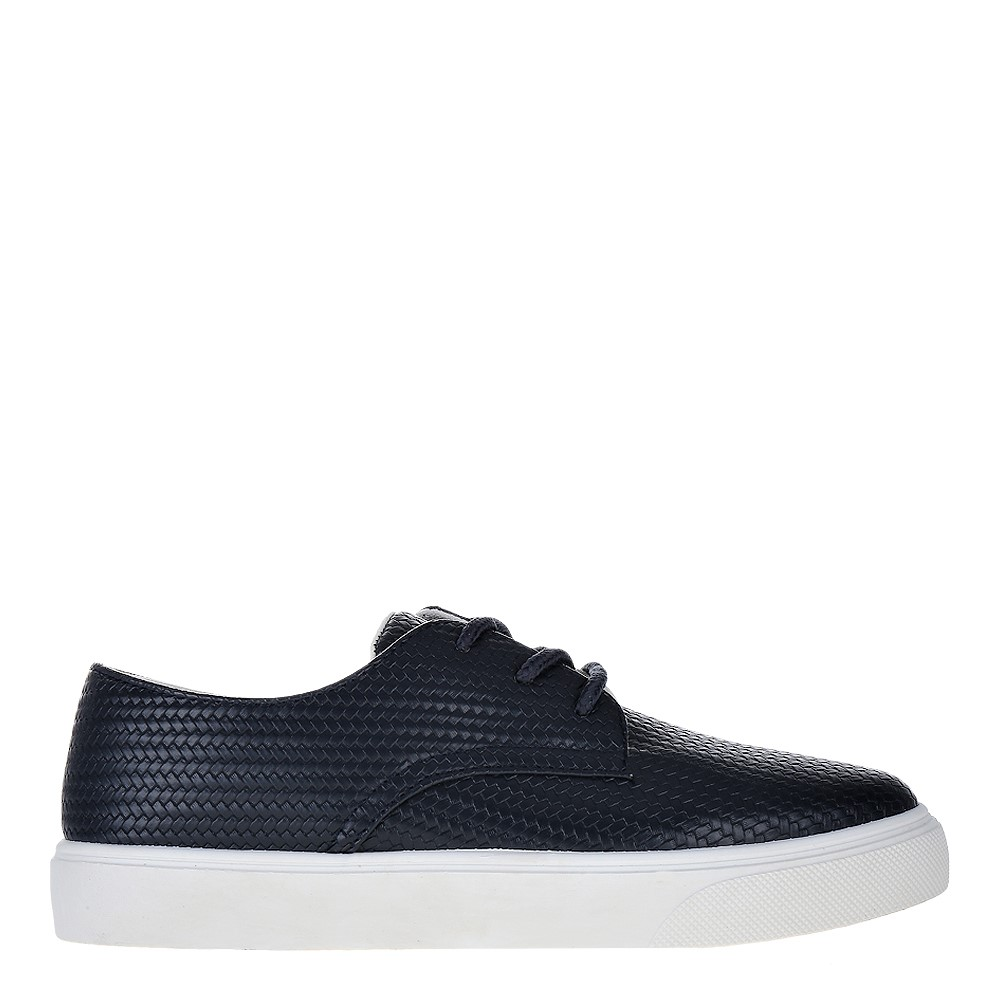 Pantofi sporrt dama Joni navy