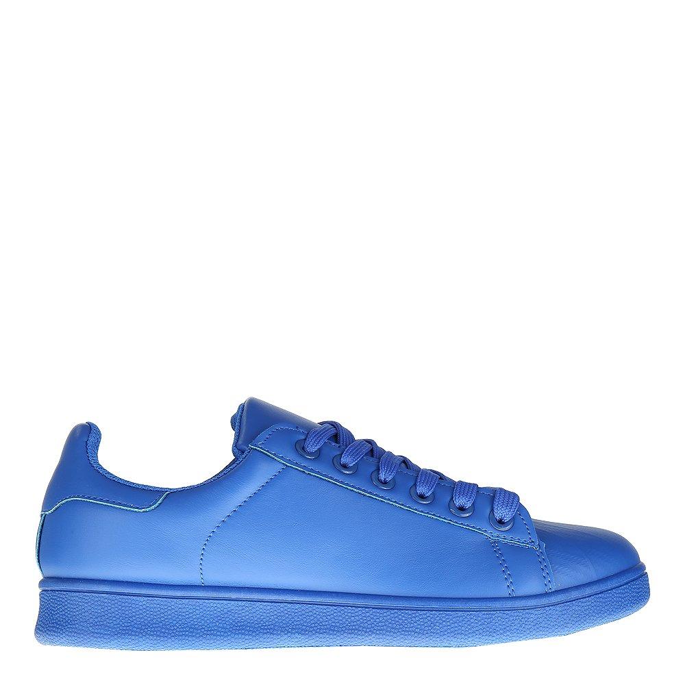 Pantofi sport dama Goins sapphire