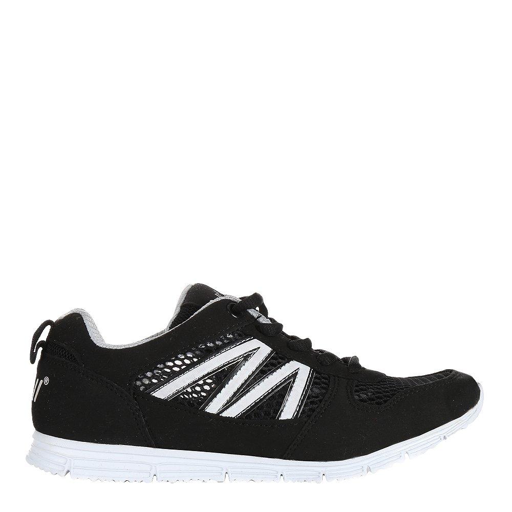 Pantofi sport copii Beverly negri