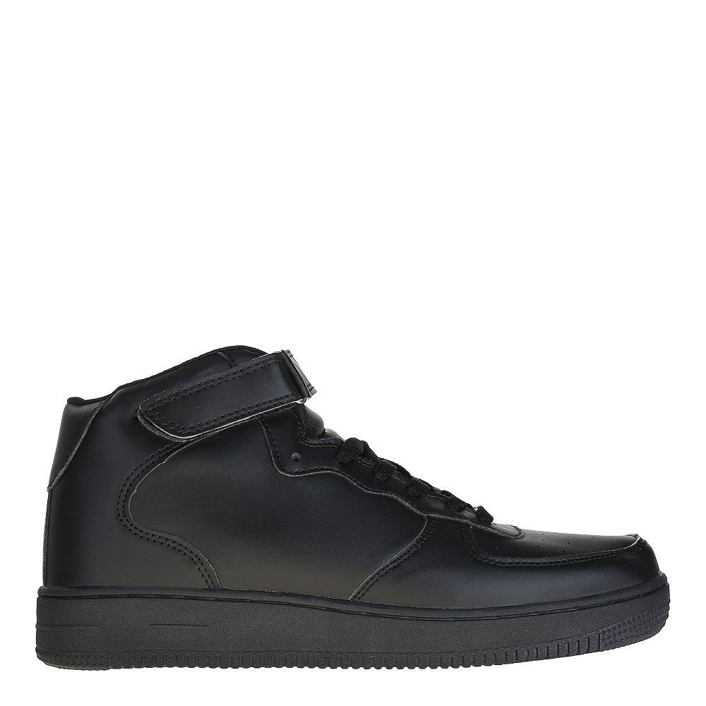 Imagine indisponibila pentru Pantofi sport unisex Bell negri