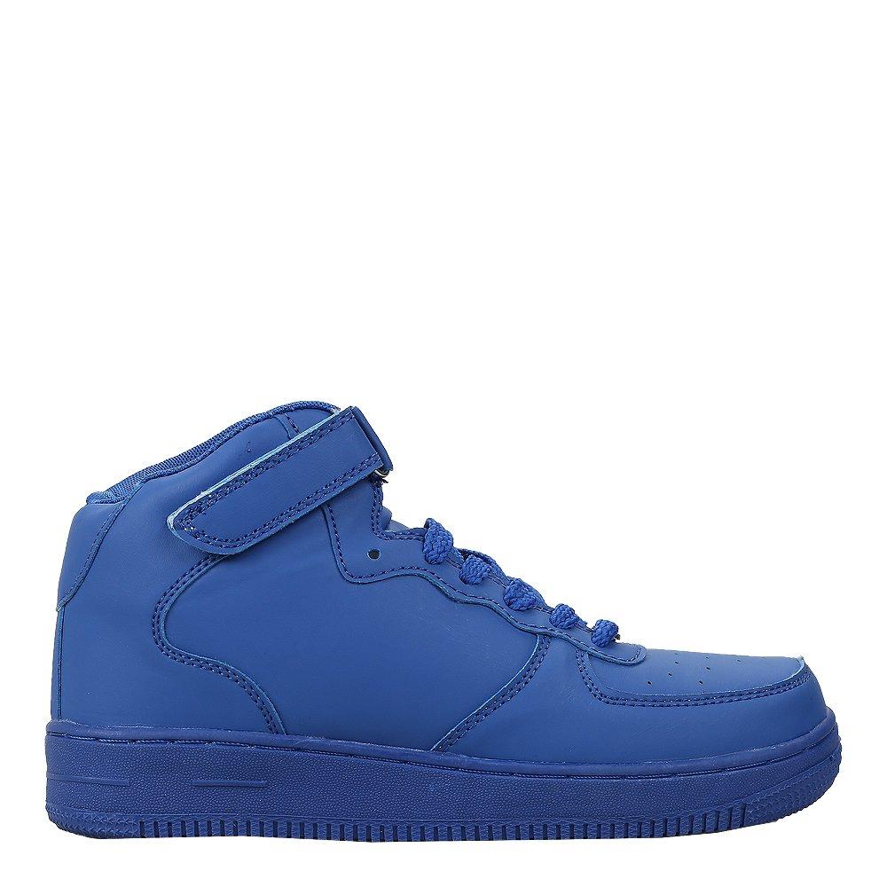 Imagine indisponibila pentru Pantofi sport unisex Bell albastri