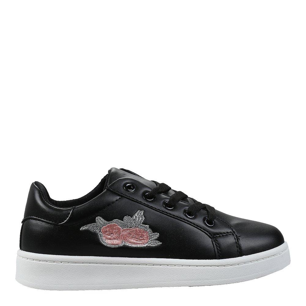 Pantofi sport dama Farris negri
