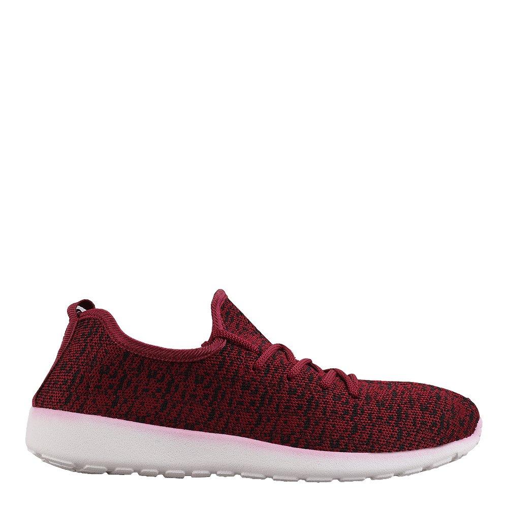 Pantofi sport copii Dennis maro