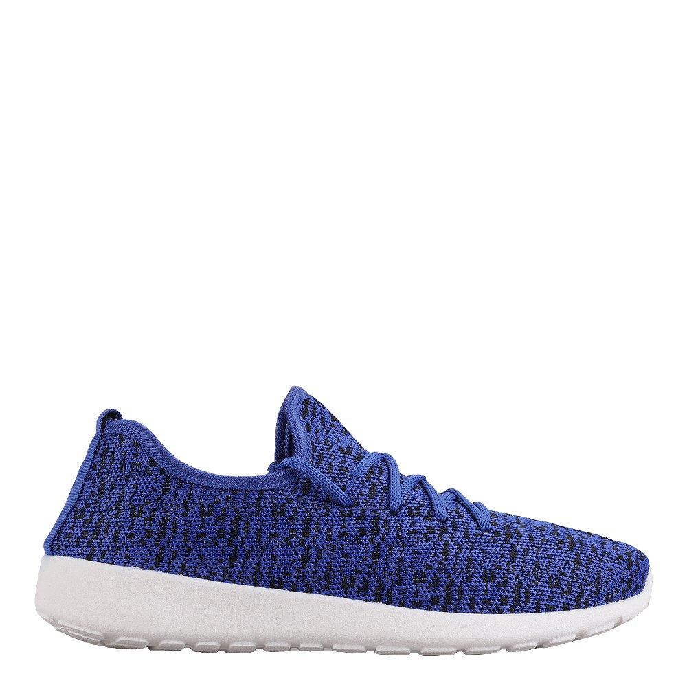 Pantofi sport copii Dennis navy