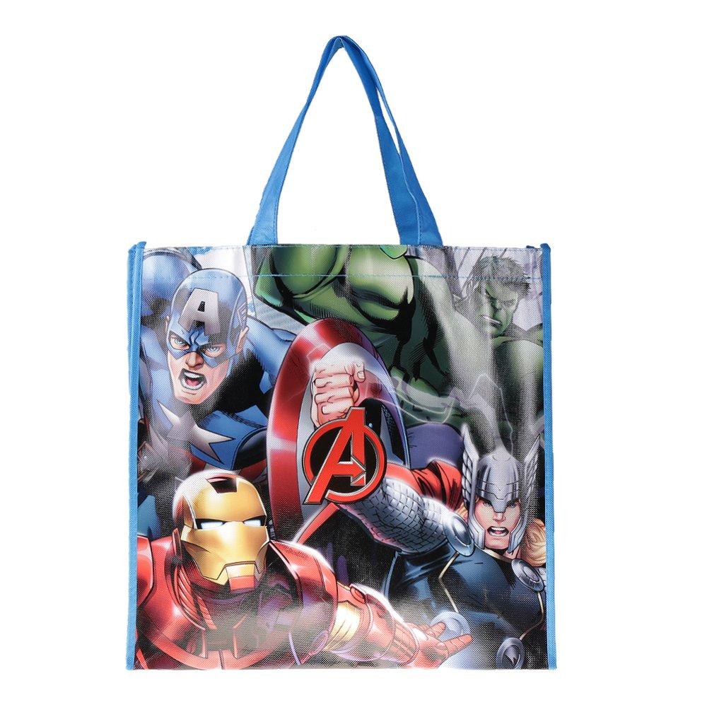 Shopping bag Avengers rosie
