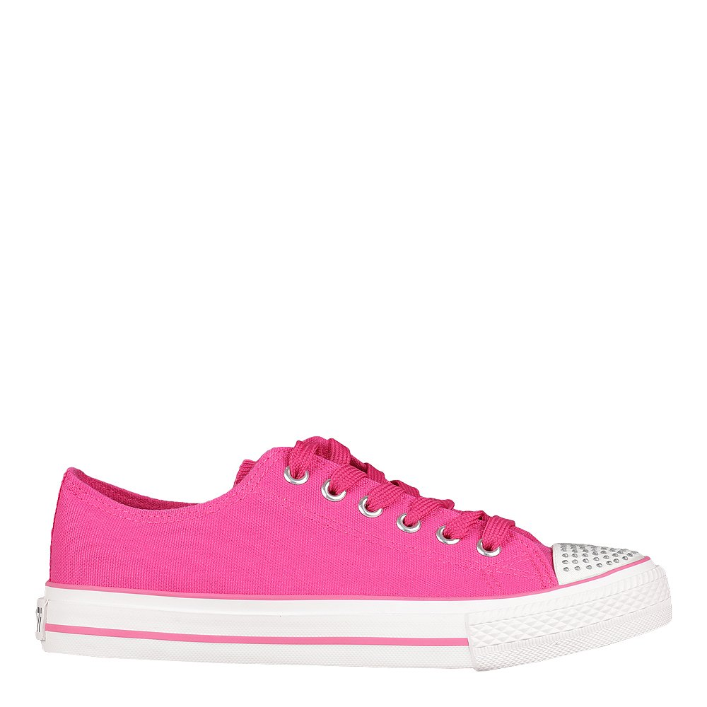Tenisi dama Haylee roz